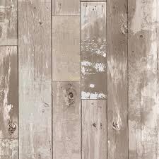 Wallpaper Kitchen Brewster Home Fashions Kitchen Bath Resource Iii Heim 33 X 205