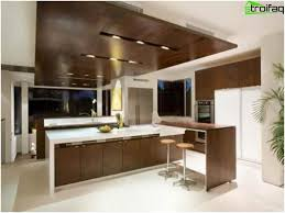 Unique Modern Kitchen Design 2012 Great Photo 4 T Intended Inspiration Decorating