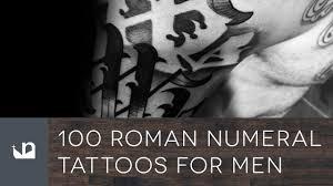 тату цифры 40 фото татуировки эскизы значение мужских и женских