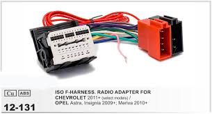 saturn astra radio wiring diagram wiring diagram and hernes 2001 saturn sl2 stereo wiring diagram and hernes
