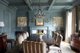 Farrow And Ball Decorating With Colour Delectable Farrow Ball Green Blue Interiors By Color 32 Interior Decorating