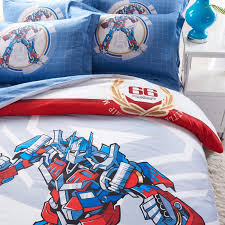 you can choose the diffe bedding set and models separately from drop down above the following are the data informations