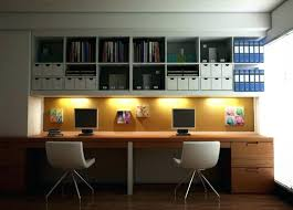 wall mounted office cabinets wall mounted office desk australia