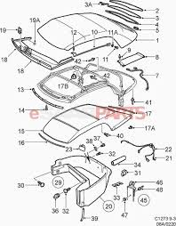 Pretty saturn ion wiring diagram pictures inspiration the best