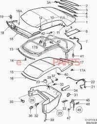 2007 pontiac g5 radio wiring diagram moreover 84 silverado fuse box diagram likewise wiring diagram for