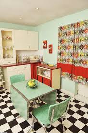 1950s interior design. Afbeeldingsresultaat Voor 50s Pastel Interior Living Room 1950s Design L