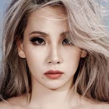 cl makeup see this insram photo by chaelincl