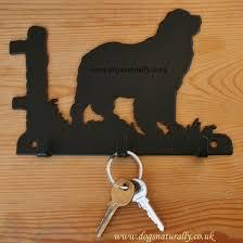 newfoundland key rack