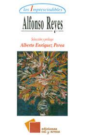 Alberto Enriquez Perea   Autores   Ediciones Cal y Arena