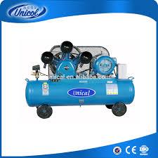 compresor de aire partes. venta caliente z-0.08/8 8bar sin aceite pistón compresor de aire partes
