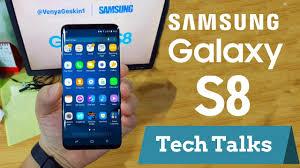 infinity display. galaxy s8 infinity display, pixel 2 leaks, iphone 6 (32gb) launched display