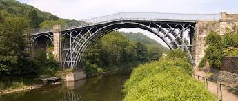 Image result for photos of Ironbridge