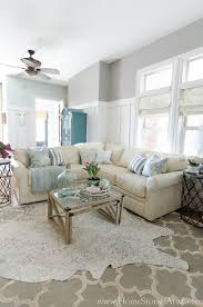 family room paint colors160 best Paint Colors for Living Rooms images on Pinterest  Paint