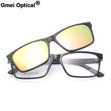Sunshade Eyewear Promotion-Shop for Promotional Sunshade ...