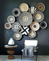 decorative wall baskets decorative baskets to hang on wall wall baskets best wall basket ideas on decorative wall baskets