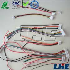 equipment wire harness equipment wire harness equipment wire harness equipment wire harness manufacturers and suppliers on alibaba com