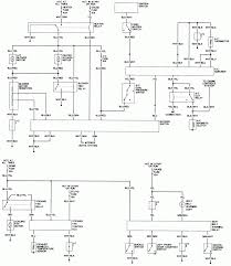 Land cruiser wiring diagram radio toyota prado electrical spotlight 1998 960