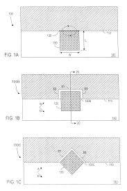 Patent US6563310 Quantum computing method using Josephson.
