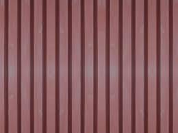 metal panel texture. Fine Texture Seamless Metal Texture  In Panel R