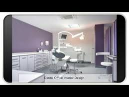interior design dental office. dental office interior design