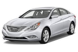 hyundai sonata 2013 white. Brilliant 2013 2013 Hyundai Sonata Intended White O