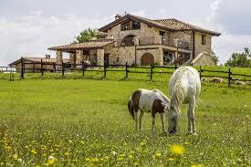 Sellised paigad nagu villa san sebastiano train station, meelitavad reisijaid tagliacozzo. Ristorante La Castagna Tagliacozzo Menu Prices Restaurant Reviews Tripadvisor