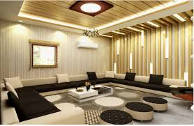Designing office space Small Best Interior Design Firms In Delhi When Designing An Office Space Morecu Best Interior Design Firms In Delhi Space Interface