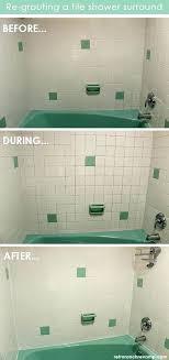 grout sealer commercial sealing cleaning floor tile best for porcelain