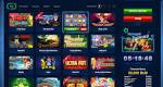 Игры Вулкан казино