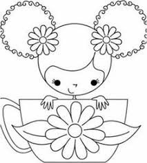 40 Best 3 Marker Challenge Images Coloring Pages Coloring Sheets