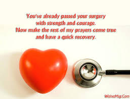 Prayer Before Surgery Quotes Best Prayers For Fast Recovery Post A Prayer For Healing Dh48soco