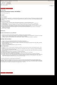 Technical Writer Job At Honda In Greensboro, Nc - 11310913   Tapwage ...