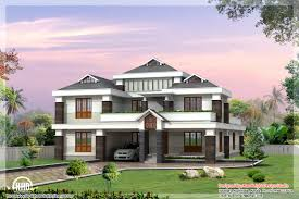 Small Picture Mesmerizing 50 Luxury Home Design Plans Design Inspiration Of