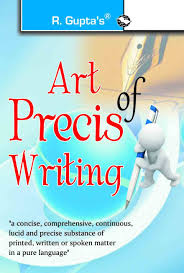 precis writing buy art of precis writing book online at low prices in art of precis writing reviews amp ratings amazon in amazon in