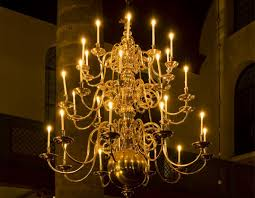 chandelier non electric uk full size of candle chandeliers from the pillar collection outdoor wrought iron for gazebos rustic chandelier