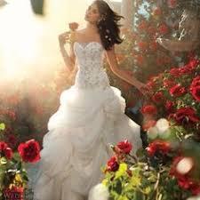 Plus Size Wedding Dresses 2017 <b>Romantic Vestidos De Novia</b> With ...