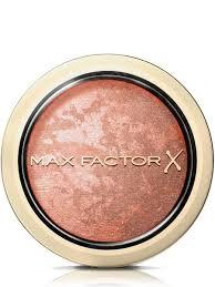 <b>Max Factor Румяна Creme</b> Puff Blush MAX FACTOR 2695594 в ...