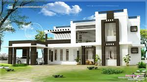 awesome indian home design photos exterior contemporary amazing