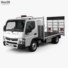 Mitsubishi Fuso Canter 815 Wide Single Cab Tilt Tray Beaver Tail Truck 2016 In 2021 Trucks Mitsubishi Mitsubishi Truck