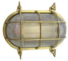 large oval cage light fixture solid brass unlacquered brass interior fixture traditional