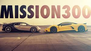 I did the most requested car battle in driving empire which is the hennessey venom gt vs bugatti veyron. Target 300mph Bugatti Chiron Vs Hennessey Venom F5 Top Gear