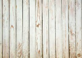 Old wood board Horizontal Old Wooden Board Painted White Stock Photo 22251414 Penn Museum Old Wooden Board Painted White Stock Photo Picture And Royalty Free