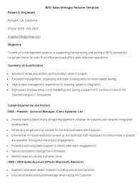 Resume Formats Free Download Word Format Word Formatted Resume Resume Template Excel Employee Resume ...