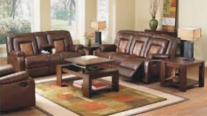 luxurious living room furniture. Image Is Loading Cobra-Reclining-Sofa-Loveseat-Recliner-Sofa-Set-Luxurious- Luxurious Living Room Furniture
