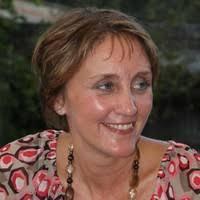 """20+ """"Martine Desmet"""" profiles   LinkedIn"""