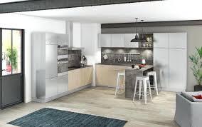 Surprenant Modele De Cuisine 2016 Modele De Cuisine Ikea 2016