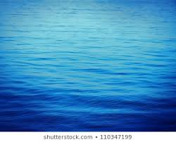 Royalty Free Water Background Stock Images Photos Vectors