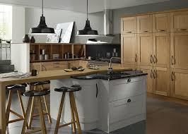 kitchen blog kitchen design style tips ideas kitchen warehouse uk page 8 of 25