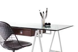industrial modern furniture. Industrial Modern Desk - 0416 Mid-Century / Desks \u0026 Writing Tables Dering Hall Furniture P