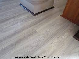 The Source Flooring Kitchener 88 Best Images About Flooring On Pinterest Vinyl Plank Flooring